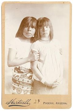 Old Photos of Pima and Maricopa Indians Native American Children, Native American Images, Native American Tribes, Native American History, Pima Indians, Native Art, First Nations, North America, Indian Pics