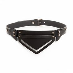 The product LAYERED TRIANGLE BELT is sold by anita nemkyova in our Tictail store.  Tictail lets you create a beautiful online store for free - tictail.com