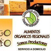 TIJUANA https://www.facebook.com/huertourbano.organico