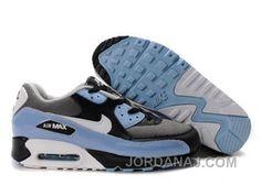 http://www.jordanaj.com/mens-nike-air-max-90-m90079.html MENS NIKE AIR MAX 90 M90079 Only $96.00 , Free Shipping!
