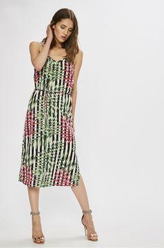 1a1da05644 Платья и туники Повседневный стиль - Jacqueline de Yong - Платье