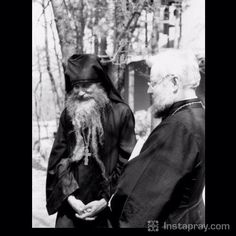 """""""Anyone who is attracted merely by glittering censors, incense and beautiful vestments, he, first of all, will fall down before Antichrist.""""  +Blessed Fr. Seraphim Rose  It is not a dead religion it is a living faith in Christ. Nothing wrong with beautiful Churches, incense and vestments but the reason and focus is Christ. If it isn't we have fallen from grace and are not living in Him.  