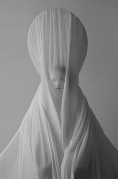 Total blank ghost 2
