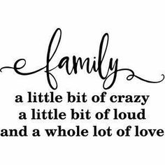 Silhouette Design Store: family Source by Look t-shirt Family Reunion Quotes, Family Vacation Quotes, Family Reunion Shirts, Family Humor, Vacation Ideas, Family Tshirt Ideas, Family Reunions, Family Sayings, Qoutes About Family