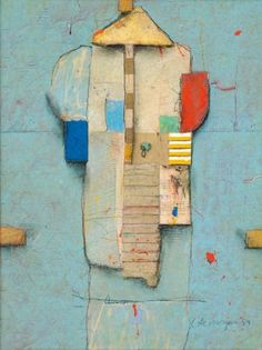 justanothermasterpiece:Cole Morgan.