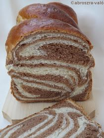 Latte, Muffin, Bread, Food, Challah, Bakken, Brot, Essen, Muffins