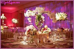 cool Düğün Organizasyon Kılavuzu