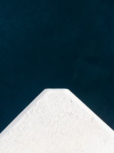 #croatia #supetar #minimal #simple #abstract #geometric #water #concrete