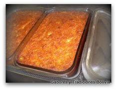 En la comida de los 12 Apóstoles de Semana Santa, las humintas no pueden faltar.Las humitas o humintas (del quechua: jumint'a) son un alimento de origen andino, son típicas de Argentina, Bolivia, ...
