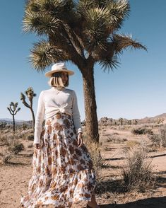 Fell in love with the desert again 🌵🌞 grateful for memories in unbelievably beautiful places. Falling In Love, Grateful, Beautiful Places, Sequin Skirt, Deserts, California, Memories, Travel, Instagram