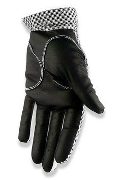 Womens Golf Gloves     Tips on the best golf clubs for lady golfers.  Honest reviews by women for women.  Only womens golf clubs on our review site.
