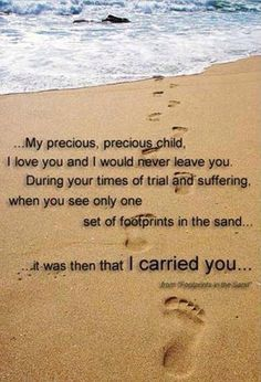 40 Best Footprints In The Sand Images Footprints Beautiful Places