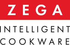 Zega Intelligent Cookware