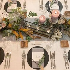 Luxury Dining Room, Dining Room Design, City Resort, Wedding Table Settings, Dried Flowers, Pretty Little, Tablescapes, Room Decor, Invitations