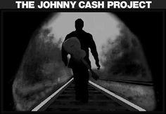 The Johnny Cash Project.com