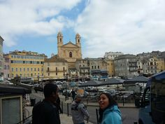 Bastia,France