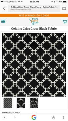Crochet Stitches Patterns, Crochet Chart, Knitting Stitches, Stitch Patterns, Doublet, Black Fabric, Holidays And Events, Tatting, House