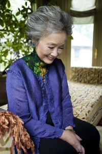 I have seen this lady over the years, Governer General of Canada, The Right Honourable Adrienne Clarkson shares leadership insights and how to reinvent yourself in your career. Photography by May Truong. Creative Skills, Great Women, Role Models, Leadership, Career, Canada, Lady, Photography, Beauty