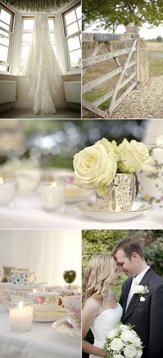 English Wedding by Tamara Kuzminski Photography