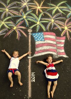 Fourth of july of july рисунки, фотографии. 4th Of July Celebration, 4th Of July Party, July 4th, Fourth Of July Pics, Fourth Of July Crafts For Kids, Banksy Graffiti, Summer Crafts, Summer Fun, Kids Crafts