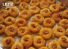 Onion Rings, Ethnic Recipes, Onion Strings