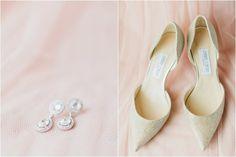 Classic Romantic Wedding in Arizona   Aisle Perfect: http://aisleperfect.com/2016/02/classic-romantic-wedding-in-arizona.html #wedding