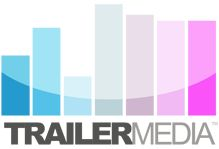 Trailer Media - TV & Film Music Supervision | Music Composition | Artist Management | Music and Brand PR Consulting