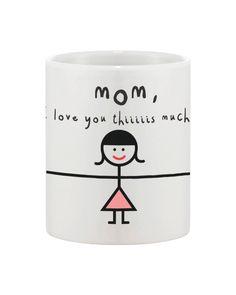 photo mom i love you this much coffee mug cup center_zpsxocafiml.jpg
