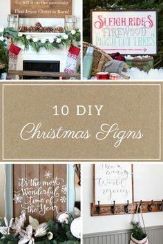Christmas, DIY christmas, christmas sign, DIY christmas sign, wall decor, holiday, DIY holiday, popular pin, DIY holiday decor,