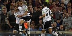 Valencia vs Villarreal: La Liga Betting Tips