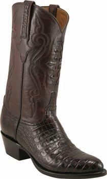 QHP Toulouse Womens Jodhpur Boots 38 EU