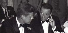 1962.márciusa.+John+F.+Kennedy+amerikai+elnök+azt+tervezi,+hogy+egy+hét+végét+Kaliforniában,+Palm+Springsben+tölt.+Frank+Sinatra+meghívja+őt+a+házába.+Előző+évben+a+híres+énekes+gálát+szervezett+JFK+tiszteletére,+100-tól+10+ezer+dollárig+terjedő+meghívókkal,+ami+összesen…
