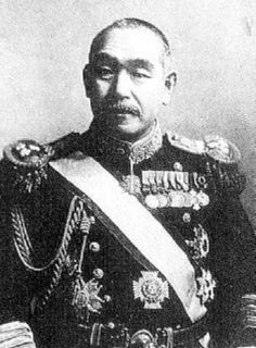 Axis leaders - Baron Suzuki Kantarō (18 January 1868 – 17 April 1948[1]) was an admiral in the Imperial Japanese Navy, member and final leader of the Taisei Yokusankai and 42nd Prime Minister of Japan from 7 April-17 August 1945.
