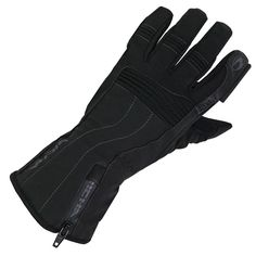 Richa Flame Ladies Motorcycle Gloves  Description: The Richa Flame Ladies Motorcycle Road Gloves are       packed with features..              Specifications include                      Full length ladies glove in soft shell fabric with leather trim.                    Reinforced palm and thumb.                    Elasticated wrist...  http://bikesdirect.org.uk/richa-flame-ladies-motorcycle-gloves-2/