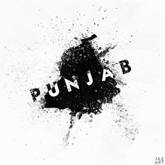 The Great Punjab Nature Sketches Pencil, Map Logo, Warriors Wallpaper, Vaporwave Wallpaper, Map Tattoos, Map Wallpaper, Cute Paintings, Background Images Wallpapers, Lion Art