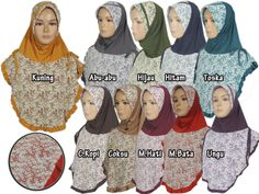 IDR 51.000  HOW TO ORDER? https://www.facebook.com/pages/Maya-Chrisrian-Fashion/520318471325458