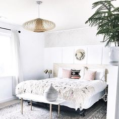 Warm up your home with this ultra-chic trend - QualQuest************