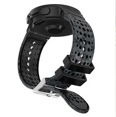 490a878cf6c5a ... Band Special Camouflage Design Replacement Watch Wristband for Garmin  Forerunner 235/220/230/620/630/735 Smart Watch: Amazon.co.uk: Sports &  Outdoors