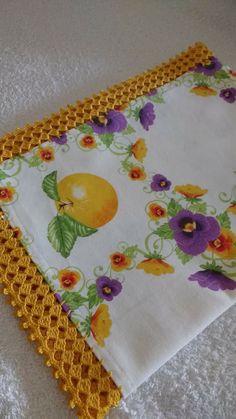 Crochet Boarders, Filet Crochet, Diy And Crafts, Shabby Chic, Quilts, Design, Crochet Round, Bead Crochet, Crochet Hammock
