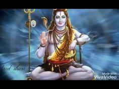 Happy Maha Shivratri 2020 Wishes Hd Wallpaper - Jai Bhole Baba Ji to all readers. As you all know, Maha Shivaratri, the festival of Lord Shiva, is a major festi Iphone Wallpaper Photos, Wallpaper Pictures, Photo Wallpaper, Pictures Images, Group Pictures, Wallpapers, Facebook Image, For Facebook, Online Psychic