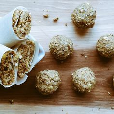 Express Workout Fueled By Blend of Peanut Butter, Pistachios, Dry Mulberries, and touch of TigerNuts Flour #power #powrfood #tigernuts #mulberries #healthy #wellandgood @wellandgoodnyc #polishgirl #delicious #energy #energyballs #eatme #eatclean #raw #vegan #recipe #instagood #yummy #makeyourown #snack#healthysnack #nodiet #muscle #food