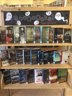 School Library Decor, Library Page, Library Themes, Teen Library, Class Library, Library Bulletin Boards, Library Activities, Library Ideas, Library Posters
