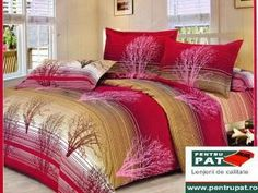 Yasmin Bed Sheet Set(Set of Pink Bed Sheets, Pink Bedding, Bed Sheet Sets, Industrial Furniture, Bed Spreads, Comforters, Pure Products, Blanket, Bedroom
