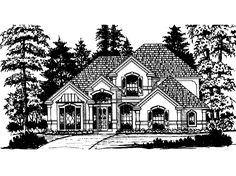 images about Home plans on Pinterest House plans