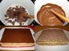 ornare prajitura regala Tiramisu, Ethnic Recipes, Tiramisu Cake