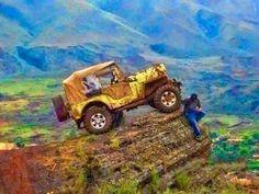 #jeepin #jeep