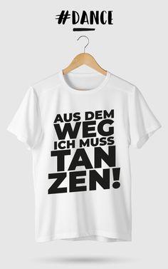 you are funny - i kill you in the end Männer Premium T-Shirt - Schwarz   I  LOVE SHIRTS   Pinterest   T-shirt da1ad6f91c