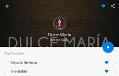 Tweets con contenido multimedia de ♥Dulcetes Ecuador☮✌ (@DMW_Ecuador) | Twitter