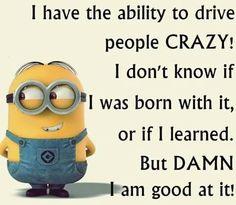 Me too!!