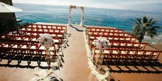 Surf and Sand Resort Weddings | Get Prices for Orange County Wedding Venues in Laguna Beach, CA